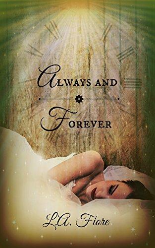 [E.b.o.o.k] Always and Forever [W.O.R.D]