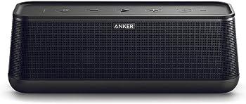 Anker SoundCore Pro+ 25W Bluetooth Portable Speaker