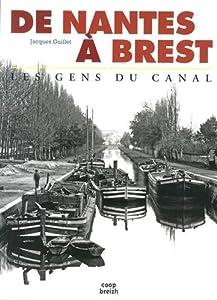 """Afficher """"De Nantes à Brest"""""""