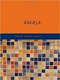 Angela, Manuel Tamayo y. Baus, 1434657051