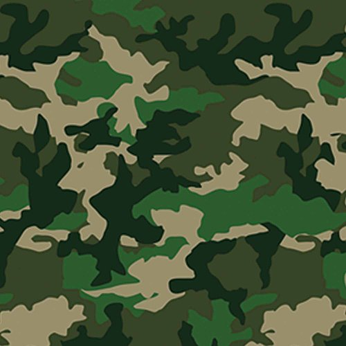 Redneck Halloween Costume Pictures (Camo Backdrop Party Accessory (1 count) (1/Pkg))
