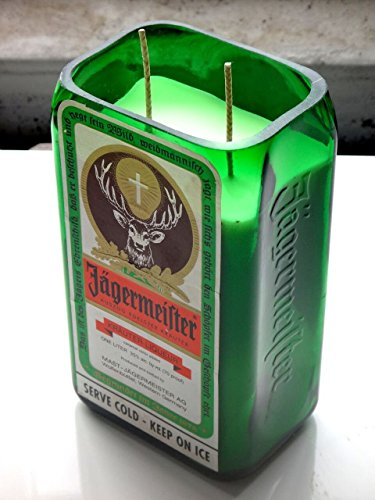 jagermeister-candle-hand-poured-licorice-scented-soy-wax