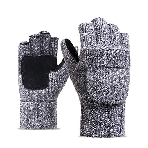 Most Popular Mens Novelty Mittens