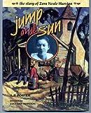 Jump at de Sun, A. P. Porter, 0876146671