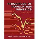 Principles of Population Genetics, Fourth Edition