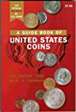 Guide Book of U. S. Coins, 1995 Red, R. S. Yeoman, 0307198863