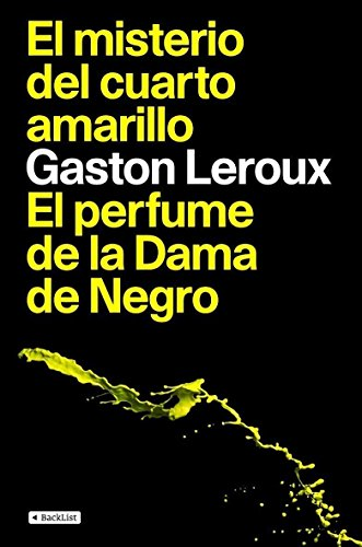 el perfume ebook