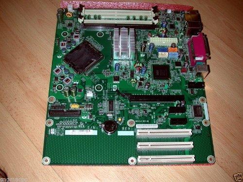 SDV SPS-BD,SYS CMT,DC7800