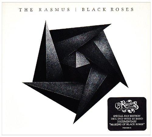 The Rasmus - Ö3 Greatest Hits, Vol. 24 - Zortam Music