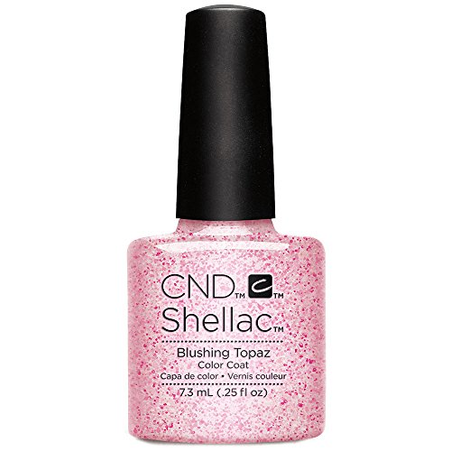 cnd-shellac-nail-polish-blushing-topaz-025-fl-oz