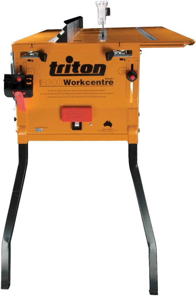 Workcentre Serie 2000 Triton WCA201