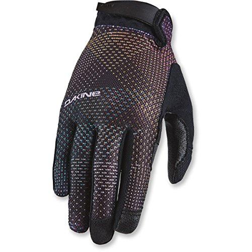 Dakine Womens Aura Glove