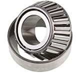 Motive Gear 706045XR Light Duty Koyo Bearing Kit (OPK DANA 60/70 HM88510 AND HM8), 1 Pack
