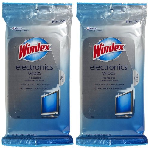 windex-electronic-wipes-25-ct-2-pk