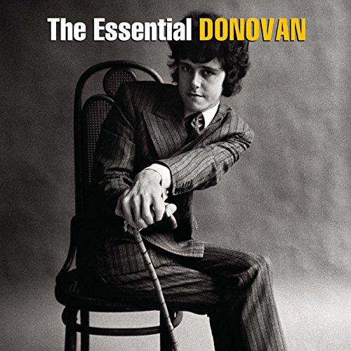 The Essential Donovan  Explicit