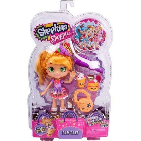 shopkins-shoppies-pam-cake-doll-figure