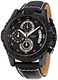 GUESS Men's W18547G1 Activator Chronograph Watch