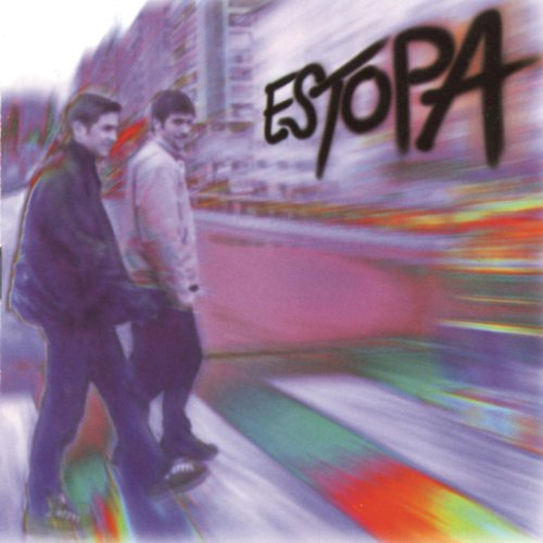 Various artists Stream or buy for $9.49 · Estopa