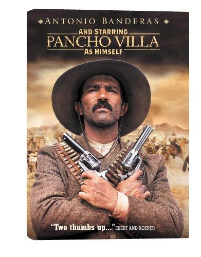 [And Starring Pancho Villa As Himself] (Pancho Villa Costumes)