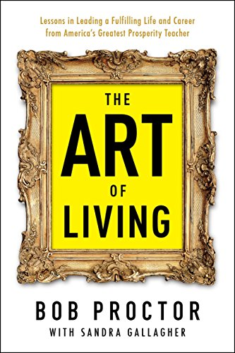 The Art of Living (Prosperity Gospel)
