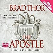 The Apostle | Brad Thor