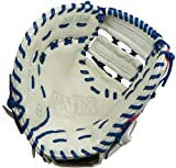 Mizuno MVP Prime SE Series 12.5'' Baseball Firstbase Mitt