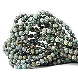 Qiwan Tiger Eye A Grade Gemstone Loose Beads