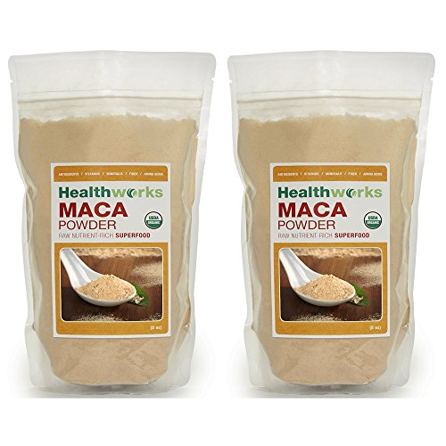 Healthworks-Maca-Powder-Parent