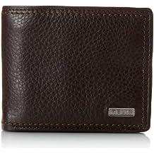 Relic Men's Mark Traveler Wallet