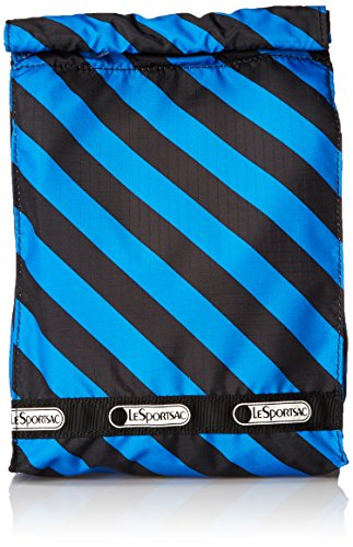 LeLunch Sack Stripe LeSportsac Ace Classic p5wxEn6qWO