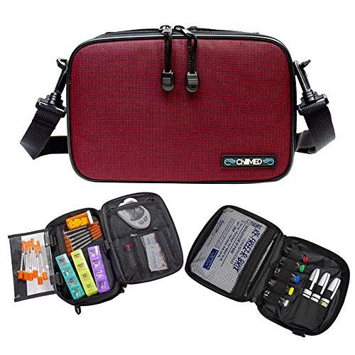 ChillMED Elite Diabetic Bag