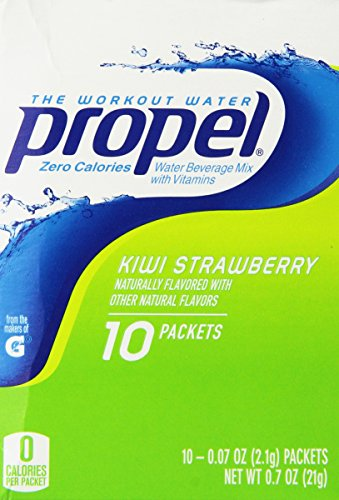 propel-zero-10-count-packets-pack-of-2-kiwi-strawberry