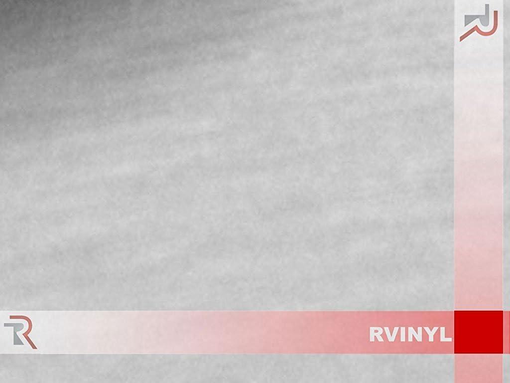 Rvinyl Rdash Dash Kit Decal Trim for Pontiac G6 2005-2009 Black Carbon Fiber 4D