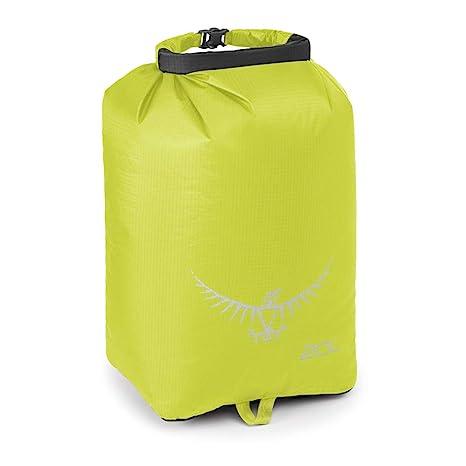 6d648374ee7c Amazon.com   Osprey UltraLight 20 Dry Sack