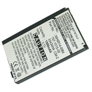 iBatt BPL-0189 - Teléfono