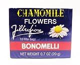 Cheap Camomile Herbal Tea