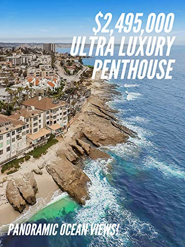 $2,495,000 | Ultra Luxury Penthouse with Panoramic for sale  Delivered anywhere in USA