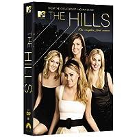 The Hills - Season 1 [Import anglais]