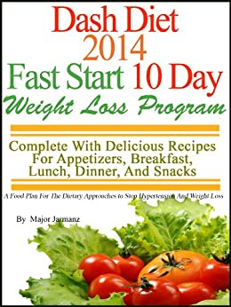 T3 lose weight