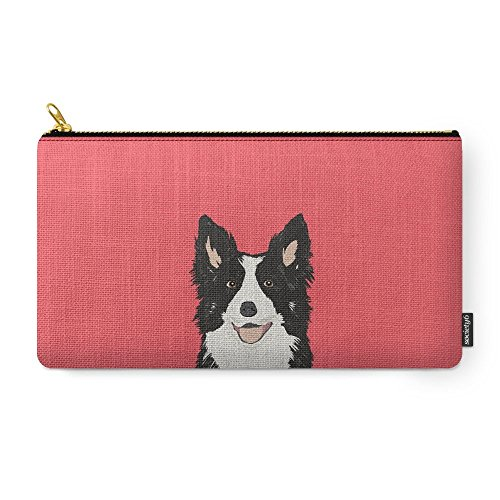 society6-montana-border-collie-gifts-for-dog-people-and-dog-lovers-perfect-gifts-for-a-dog-person-ca