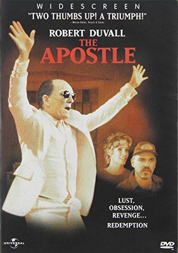 Apostolic Studio - The Apostle
