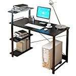 Office Desks Amazon Com