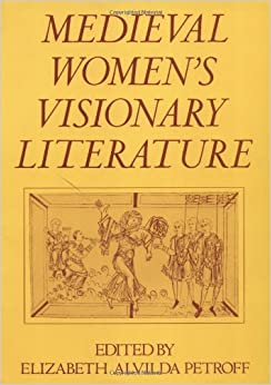 life for medieval women essay Women in medieval literature research papers analyze the women from sir gawain and the wife of bath.