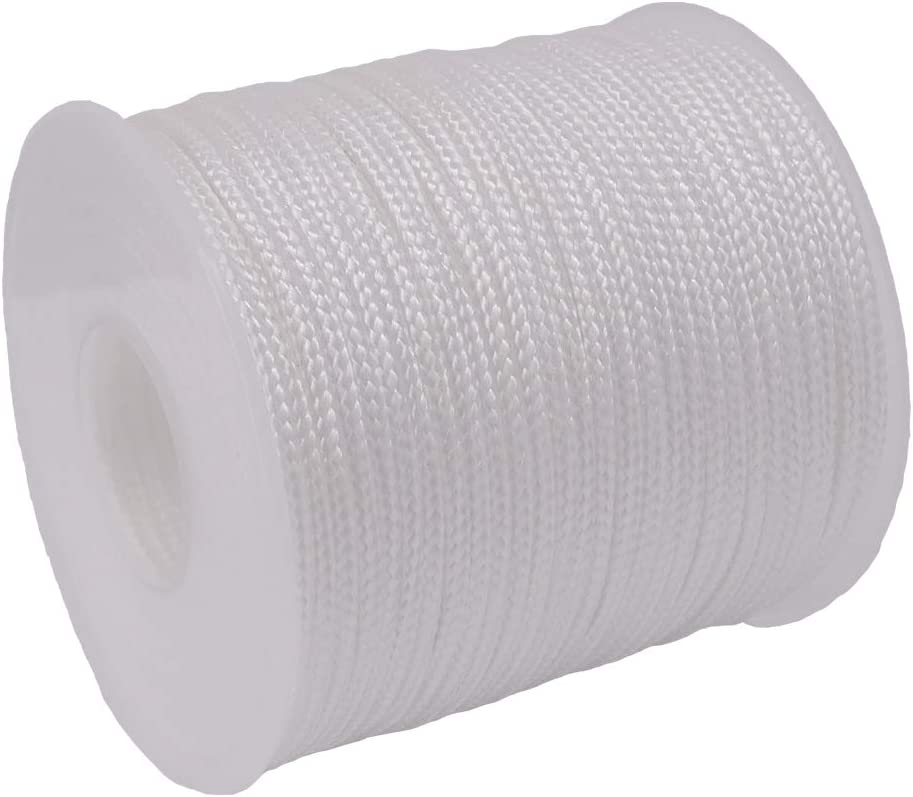 20 Yards Shade Cord Or Lift Cord 2.0mm