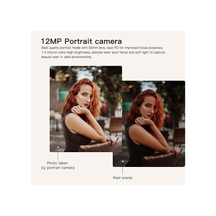 51y9lBzJ pL Haz clic aquí para comprobar si este producto es compatible con tu modelo Smartphone con 108 MP y 5 cámaras: Cámara de 108 MP produce imágenes alucinantes con mucho detalle lens.Cámara teleobjetivo de 5 MP. Cámara para retratos de 12 MP. Cámara ultra gran angular de 20 MP.Cámara selfie de 32 MP.El Mi Note 10 cuenta con una cámara de 108 MP con una resolución fotográfica de hasta 2032x9024, la cual es 12 veces mayor que la resolución 4K Pantalla AMOLED curva 3D de 6,47″: Corning Gorilla Glass delante y detrás.HDR 10,Excelente contraste de vídeo.FHD ,Pantalla más clara.Certificación de luz azul de baja intensidad TÜV Rheinland