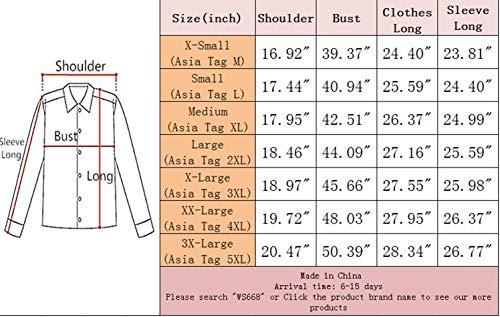 Moda Giacche Varsity Rot Con Abbigliamento Cerniera Slim Cappuccio Fit Sport Lunga Cappotto Top Outdoor Uomo Da Manica qx4avnIzTw