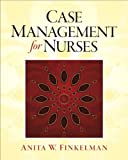 img - for Case Management for Nurses book / textbook / text book