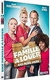Une famille à louer [Francia] [DVD]