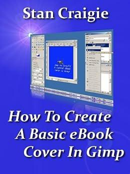 buy elixir cookbook unleash the full power