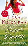 Sugar Daddy: A Novel (The Travis Family)